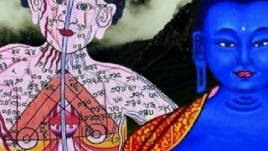 Tibeto medicinos seminarai