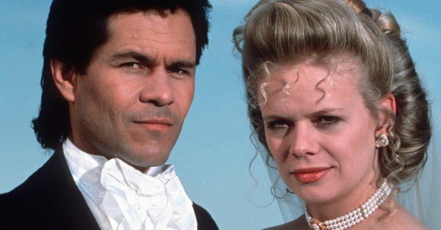 """Kaip dabar atrodo legendiniai """"Santa Barbara"""" aktoriai?"""