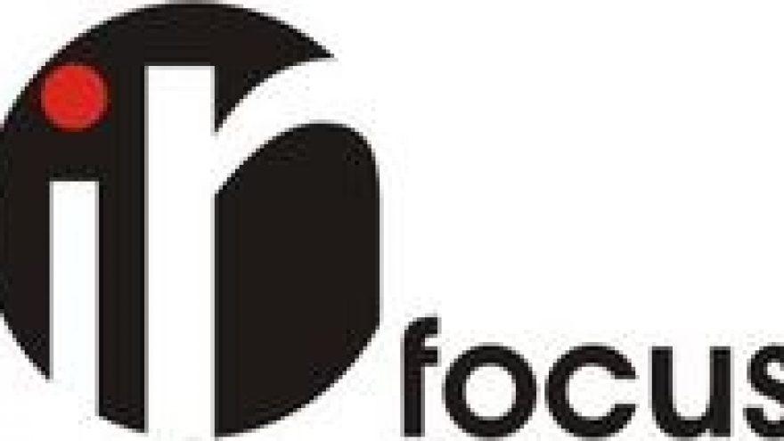 """Tarptautinis meninės fotografijos festivalis """"In Focus"""""""