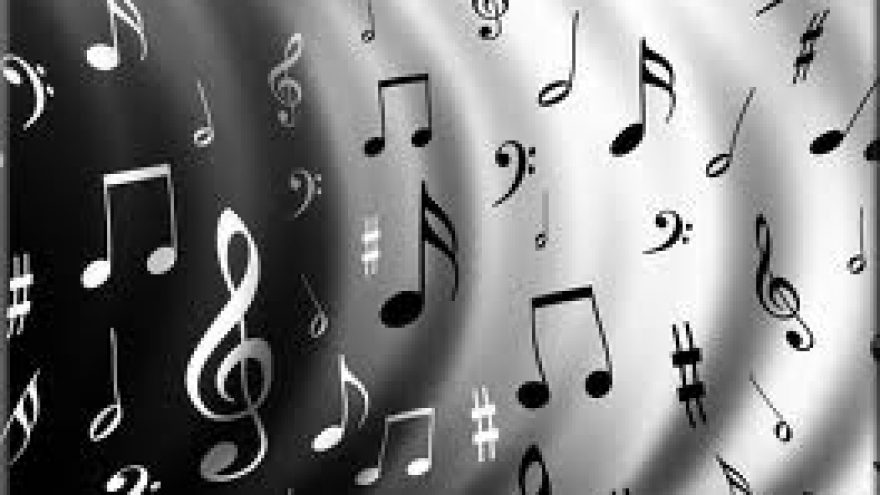 Gyvos muzikos vakaras Žvėryne