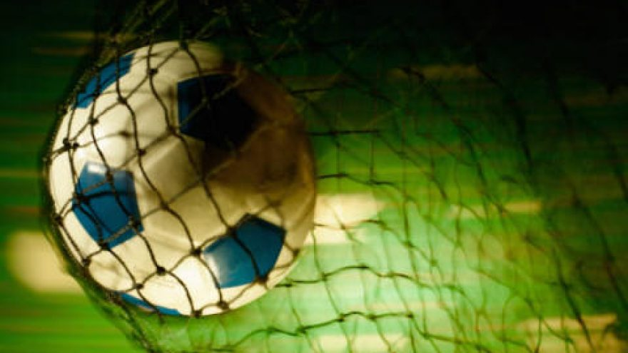 """Futbolo varžybos """"Lietuva – Armėnija"""""""