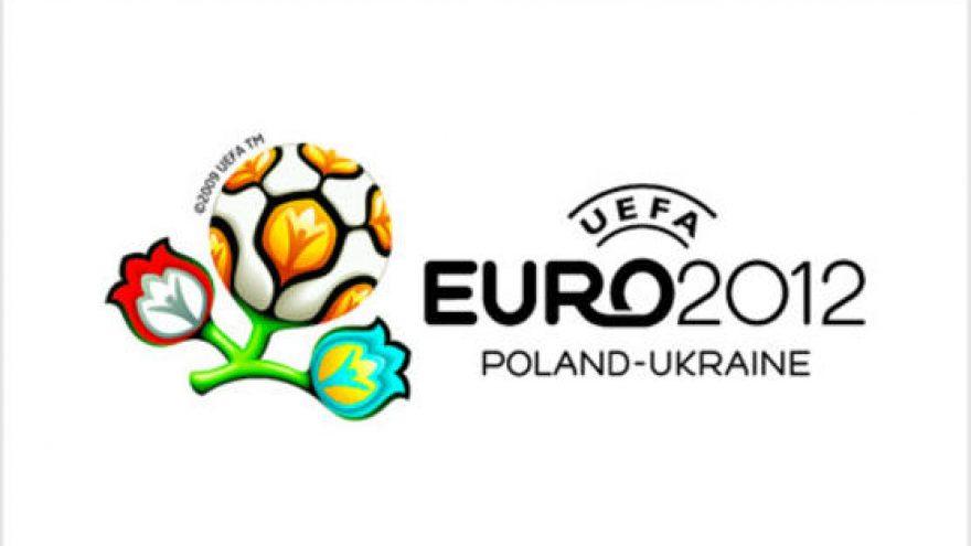 Europos futbolo čempionatas 2012