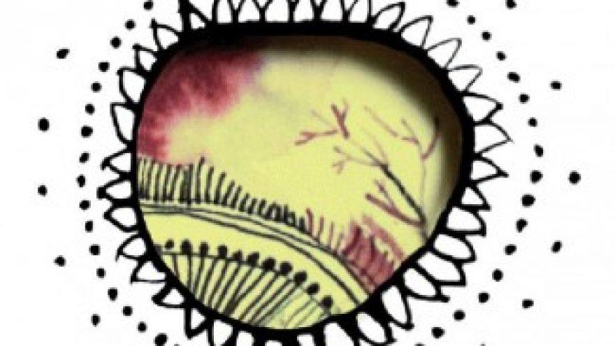 "Ekologijos festivalis ""Vėjų slėnis"""