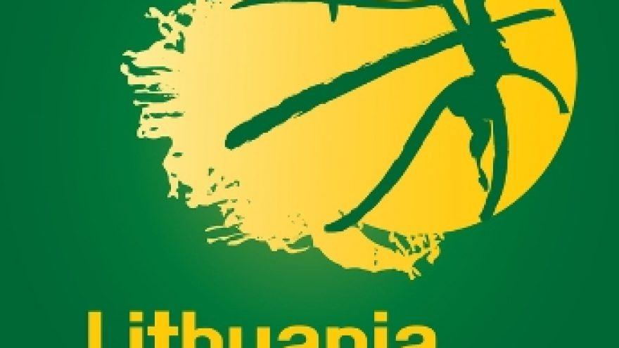 Didysis EuroBasket 2011 čempionato atidarymas
