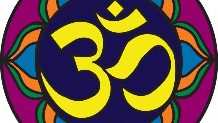 Praktinis skirtingų meditacijų pažinimo ciklas