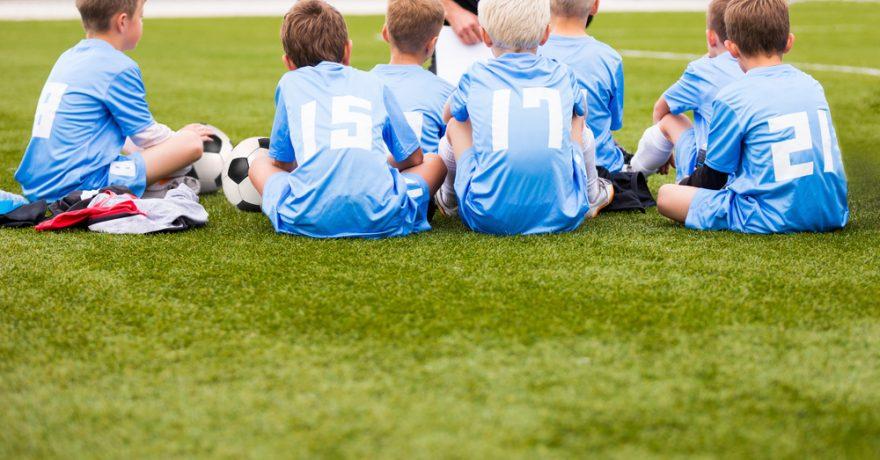 Vilniuje vyks labdaringas futbolo maratonas – dalyvaukite ir paremkite vaikus