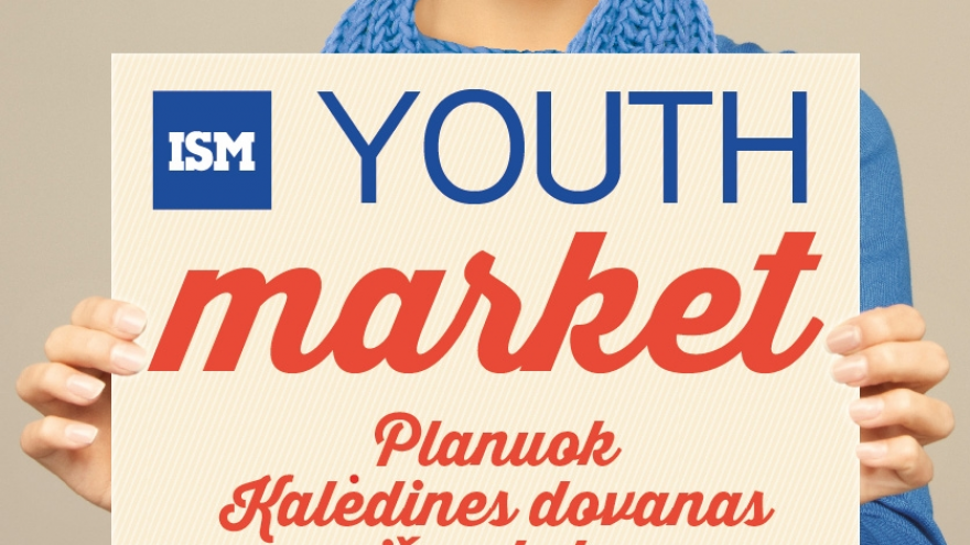 ISM Youth Market
