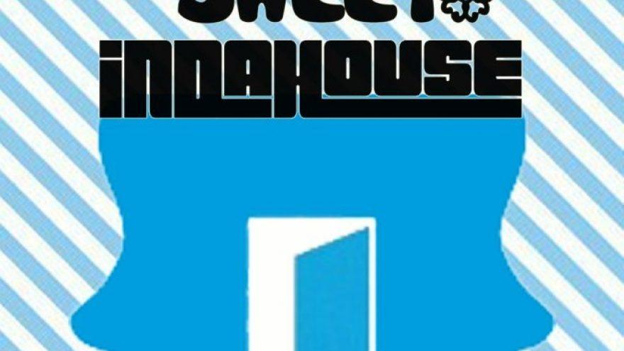 MrSweet InDaHouse @ Brandy Lounge