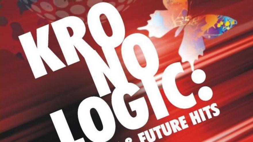 KRONOLOGIC: Past, Present & Future Hits