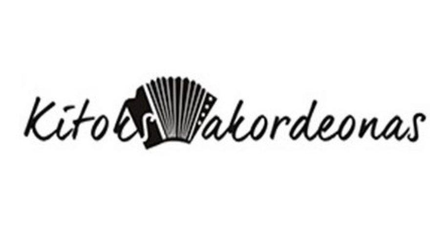 """""""KITOKS AKORDEONAS 2017: pasaulio akordeono meno paslaptys"""""""