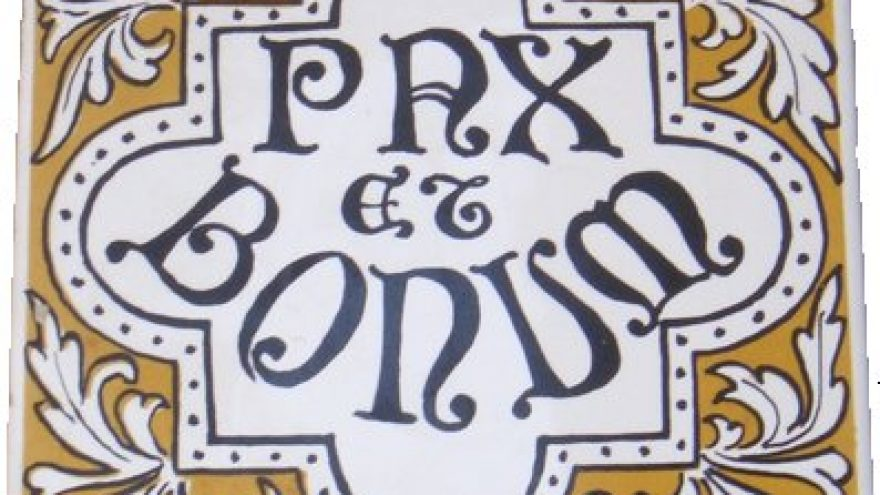 "Oratorija ""Via Crucis"""