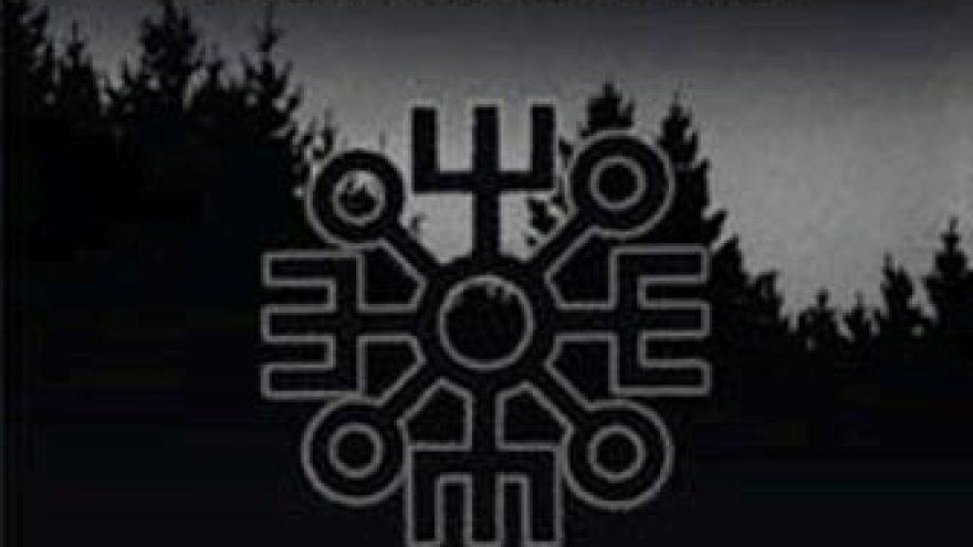 "Festivalis ""Vilkų žiema"""