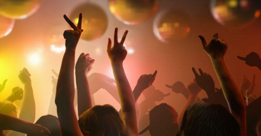 Nemokami koncertai, parodos ir kiti renginiai