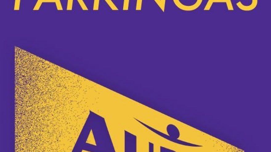 "KEMPINGO PARKINGAS ""Aurum 1006 km powered by Hankook"""