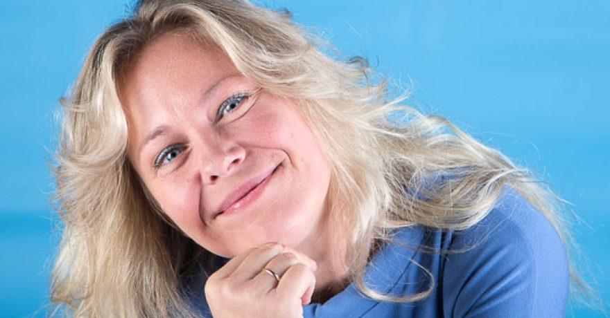 """Lietuvos valstybinio simfoninio orkestro smuikininkė Svetlana Maigienė: """"Muzika klausytojui atveriame duris"""""""