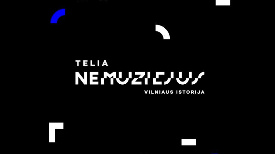 Telia Vilniaus istorijos Nemuziejus