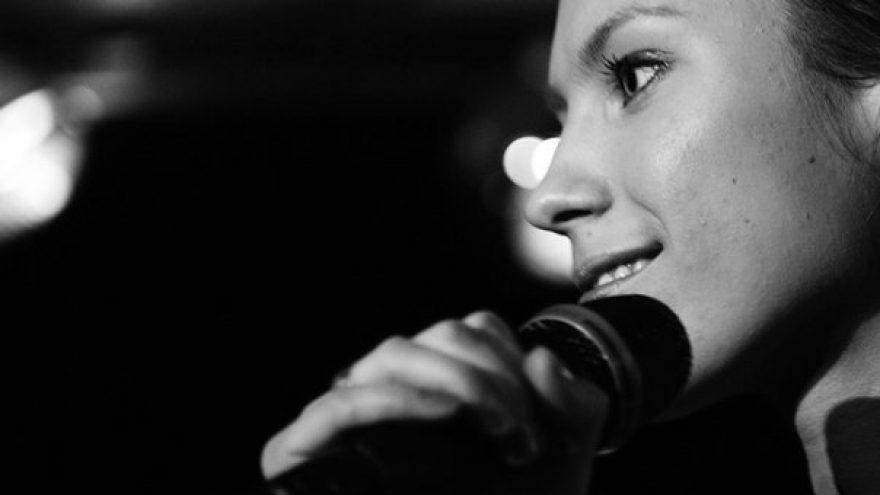 Beaujolais! Norah Jones Project By Saulės Kliošas
