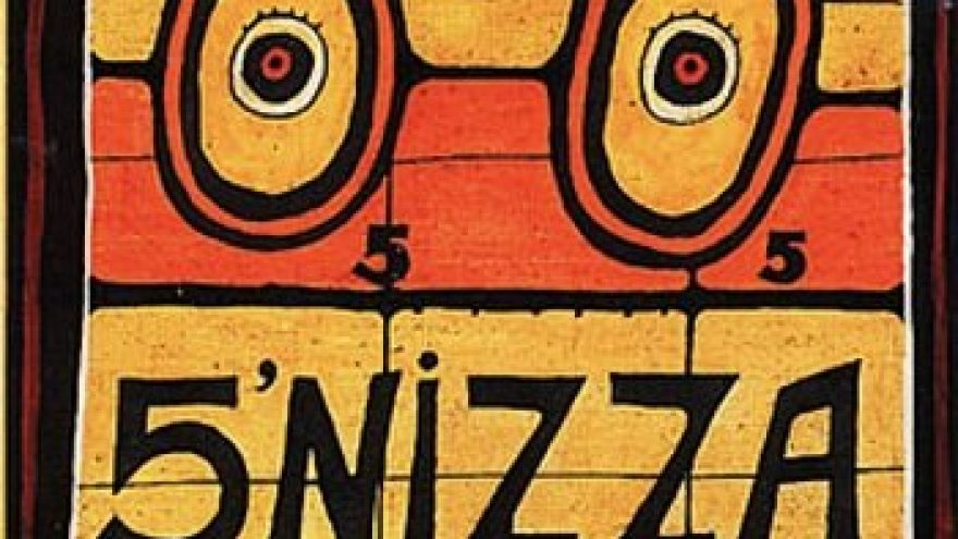 5-nizza Tribute