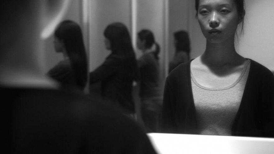 Chen Chieh-jen (Taivanas) video darbų paroda