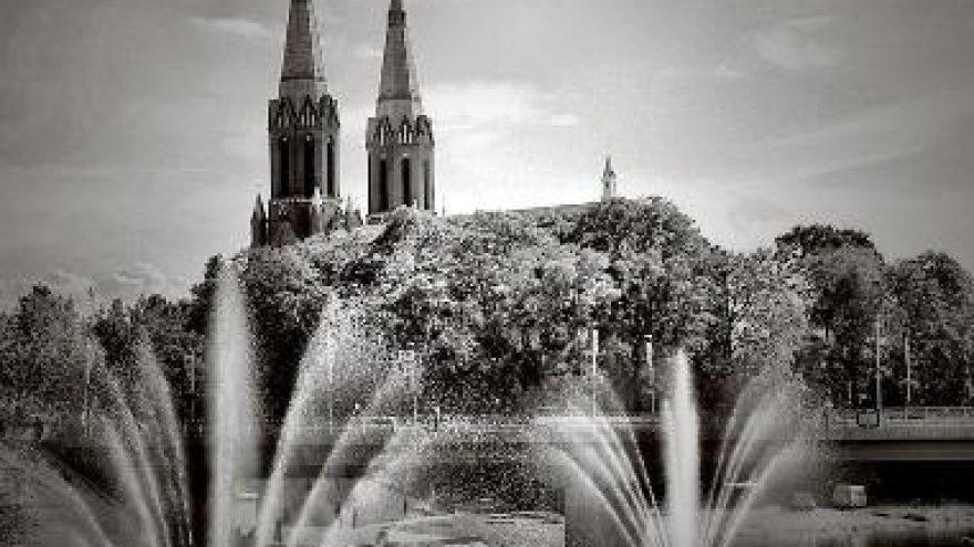 Anykščių miesto šventė