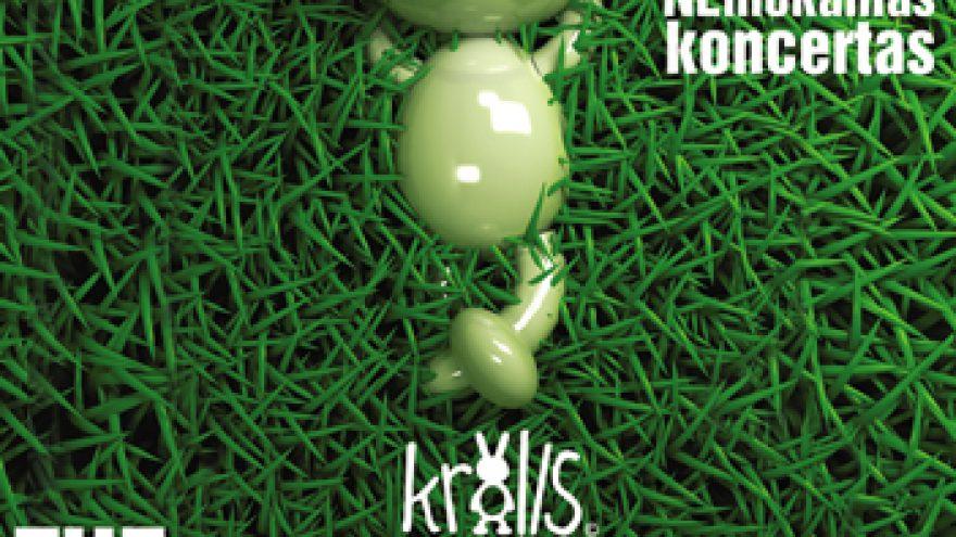 """""""The Krolls"""""""