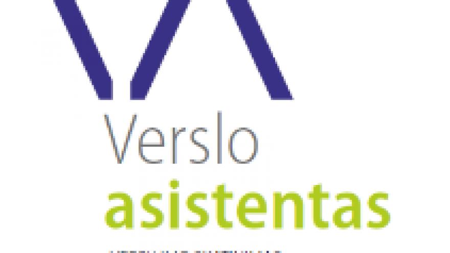 Verslo asistentas – nemokamas renginys Klaipėdoje