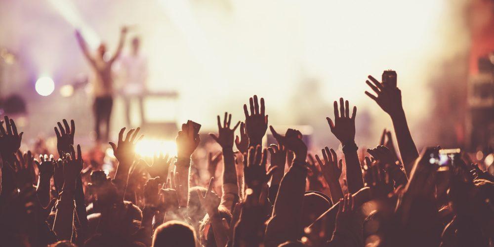 Lietuvos vasaros festivalių gidas: kur važiuosite šiemet?