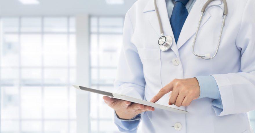 Medicininių prekių įsigijimą gali finansuoti paskola