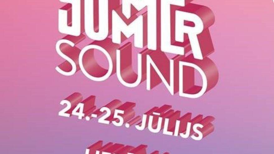 SUMMER SOUND FESTIVAL 2020