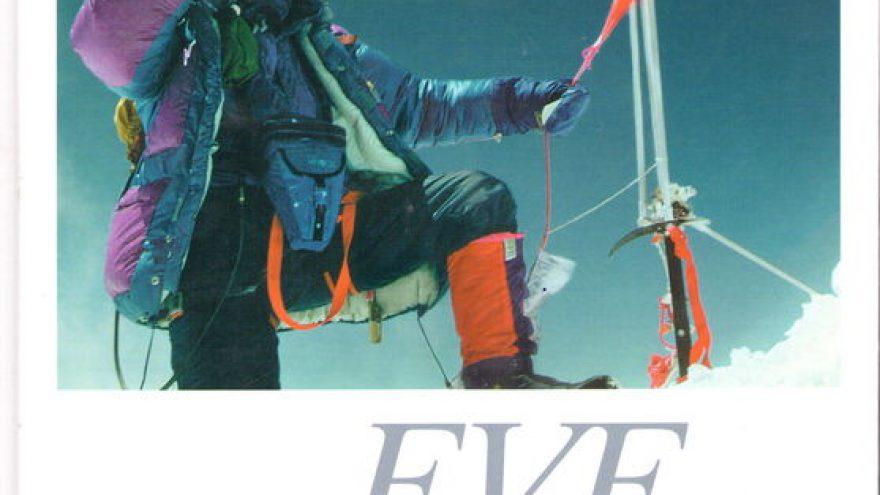Kviečiame į susitikimą su alpinistu Vladu Vitkausku