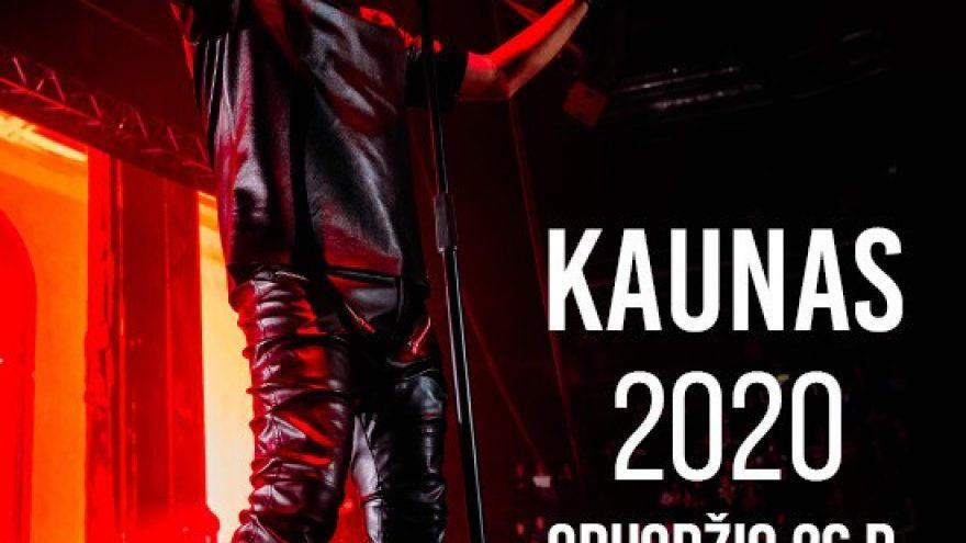SEL 2020