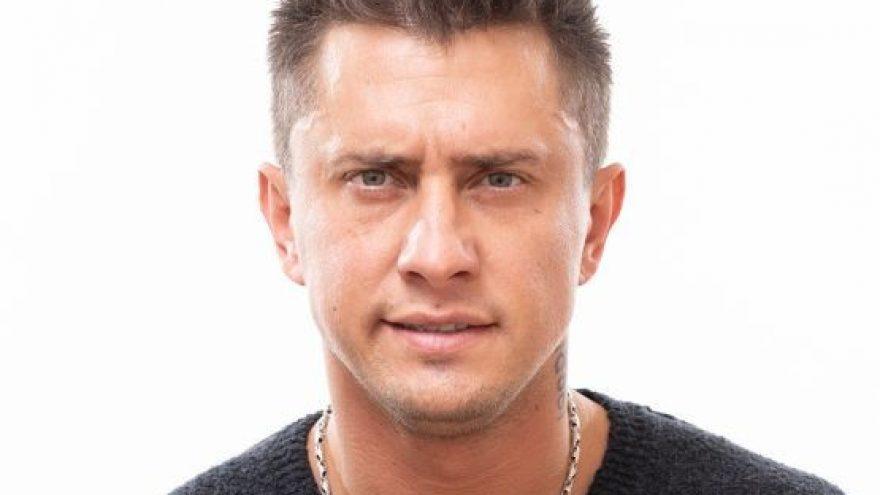 Priešo kosmetika (P.Prilučnyj ir kt.)/ Косметика врага (П. Прилучный, П. Баршак и др.)