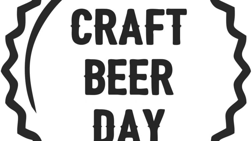 GENYS CRAFT BEER DAY 2020