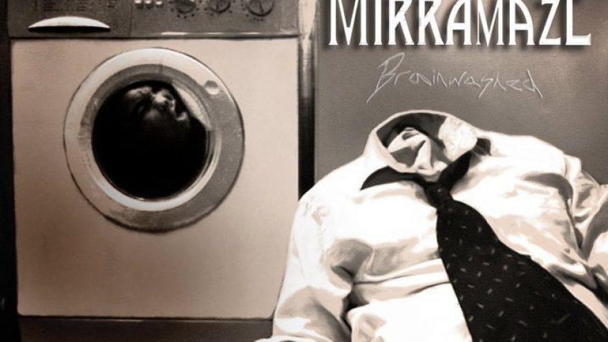 Mirramaze & Deftone projektas