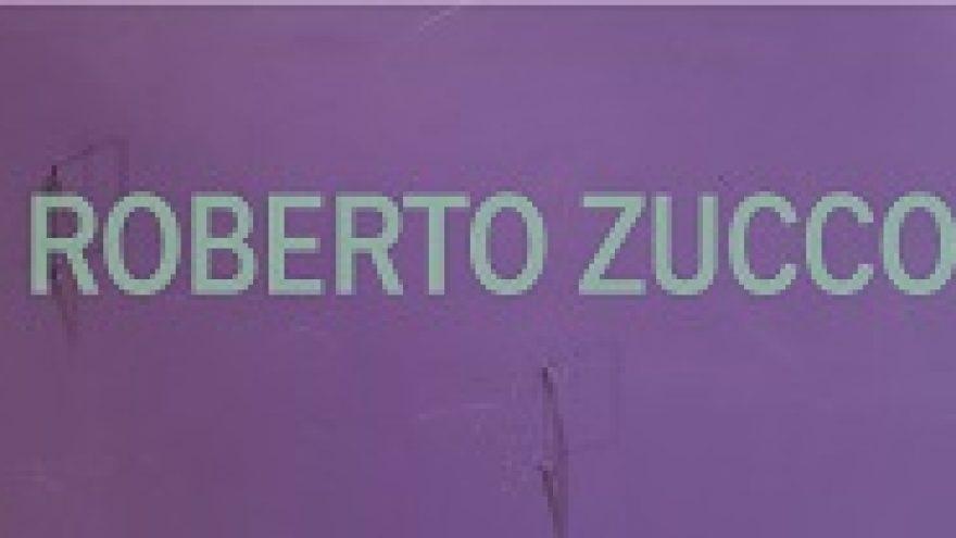 """Jaunųjų atlikėjų koncertas pagal spektaklio """"Roberto Zucco"""" muziką"""