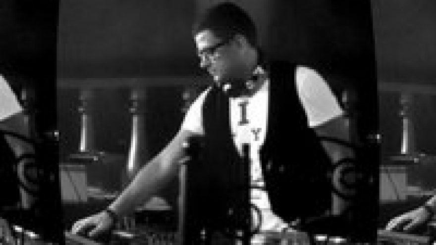 Funk&Jazz with Dj CostaRico