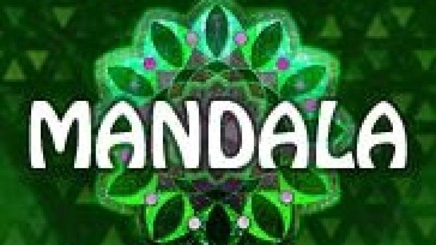 "Festivalis""MANDALA"""