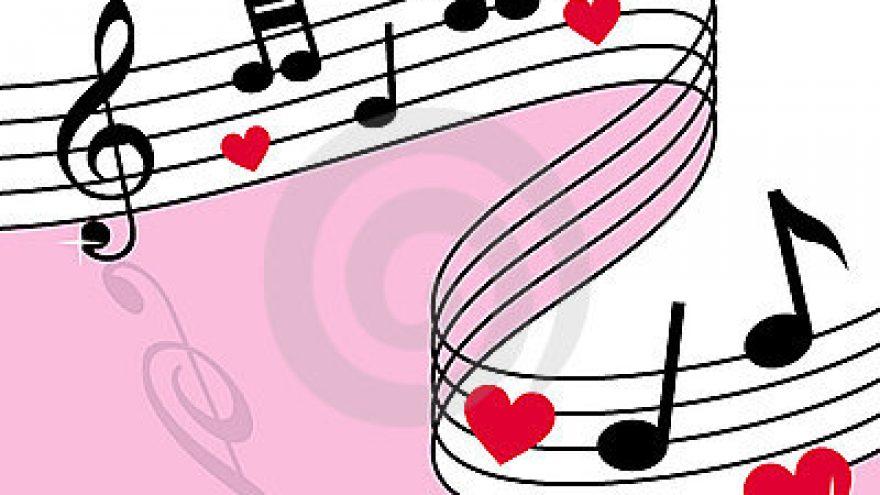 Jaukus šeštadienio vakaras pianino muzikos pasupty!