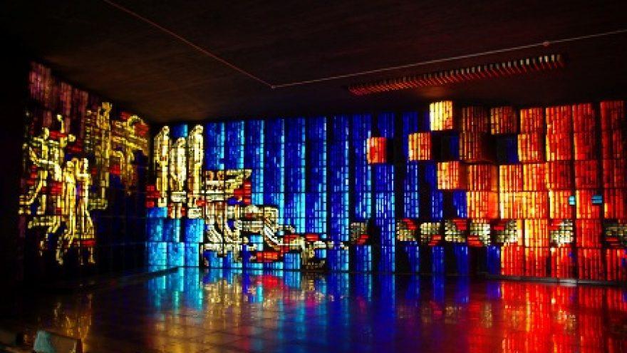 Muziejų naktis Vilniuje