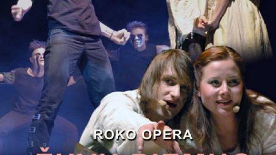 """Muzikos ir šokio šventė """"Vasaros mozaika Birštone"""""""