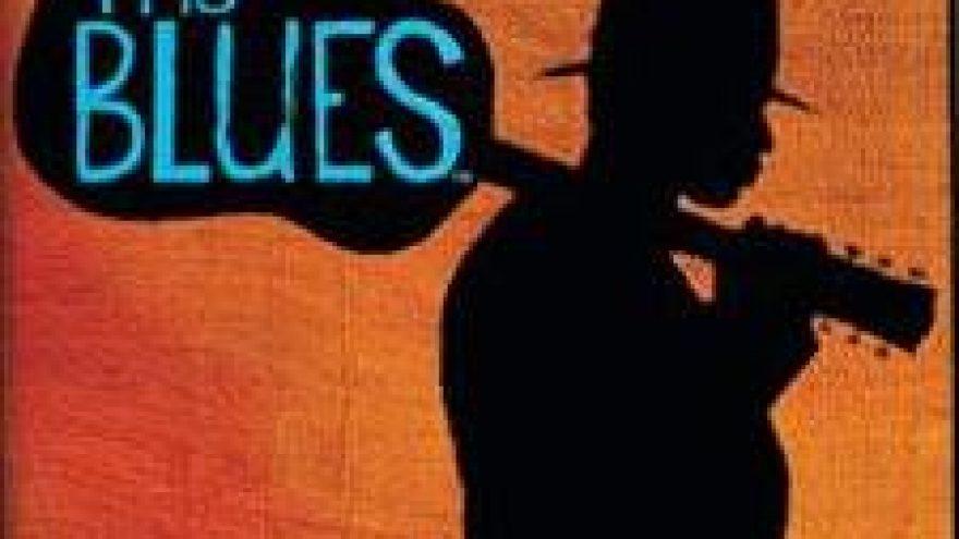 A.Belkin Blues Trio