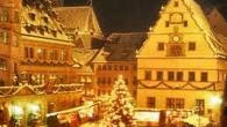 Didysis Kalėdų gala koncertas