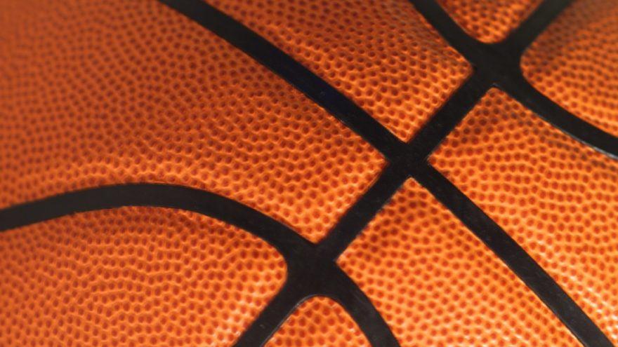 2011.06.13 – 2011.06.19 Sporto baras – Krepšinis
