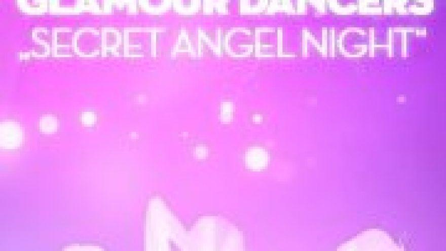 Secret angel night