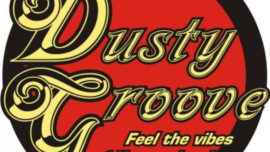 DUSTY GROOVE: LIVE