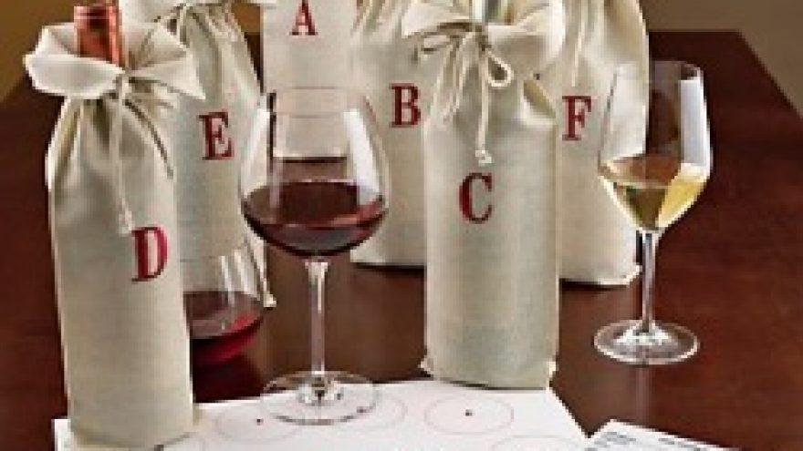 """Neeilinis renginys – vyno turgus """"pirk katę maiše"""""""