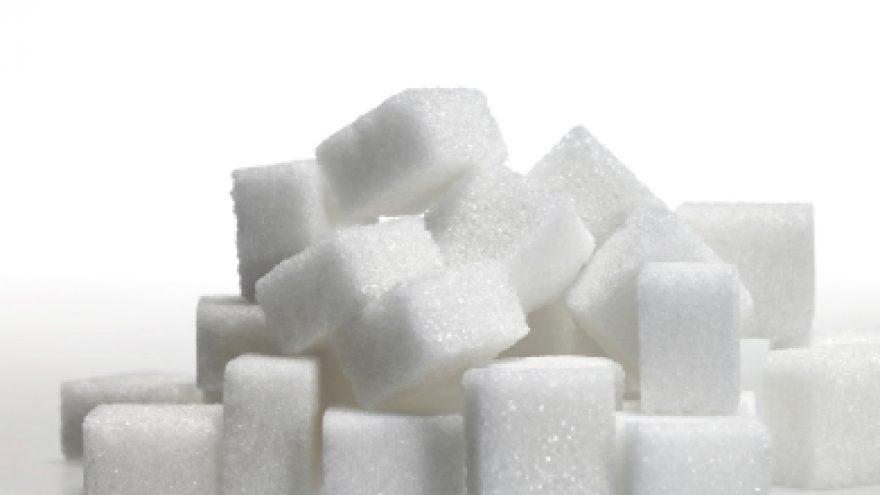 Marijampolės cukraus fabriko 80-metis