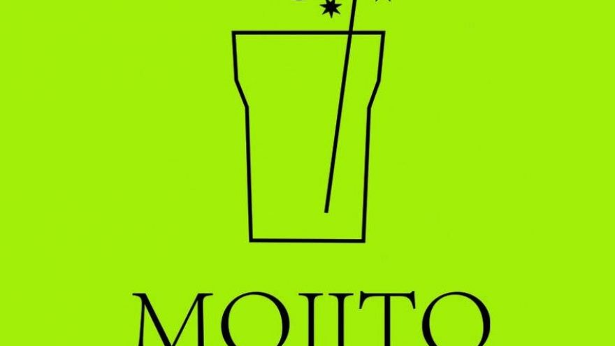 Here we go again @Mojito Nights!