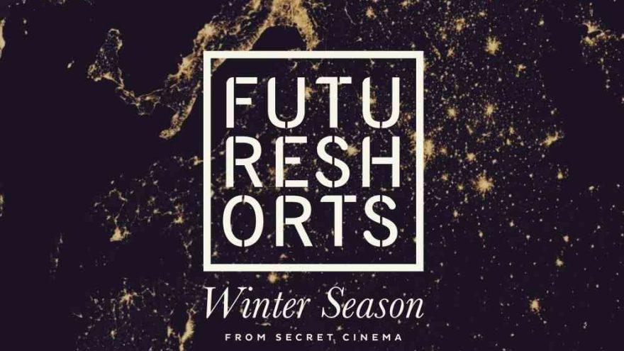 Future Shorts Lithuania