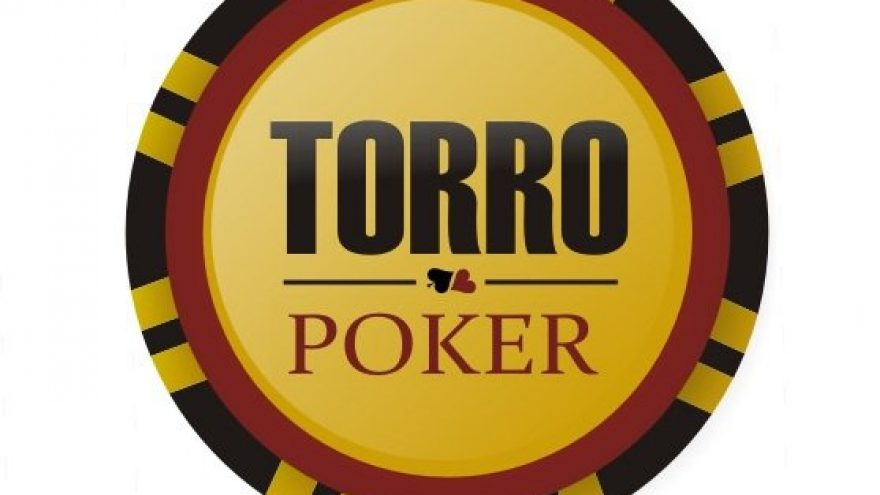 Torro poker vasaros turnyras